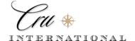 Cru-International_Logo