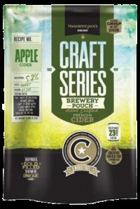 Mangrove-Jacks-Apple-Cider-Kit