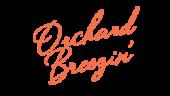 orchard-breezin_logo